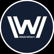 WebWien